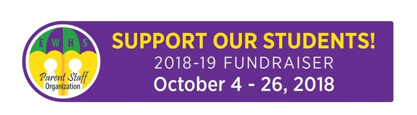 PSO_fundraiser_2018_19